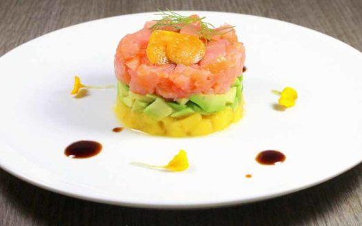 tartine-salmone-mango