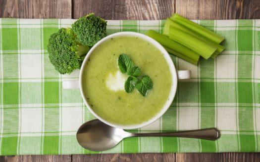 vellutata-broccoli-di-Sessa