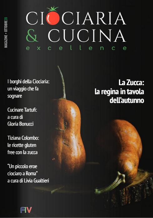 Magazine_ottobre_2020