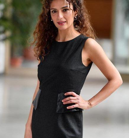 Nicoletta Trento