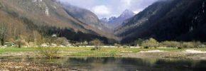 Percorsi naturalistici e Trekking – La Val Canneto