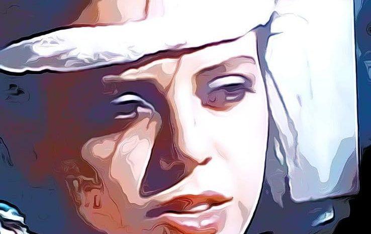 Livia Gualtieri