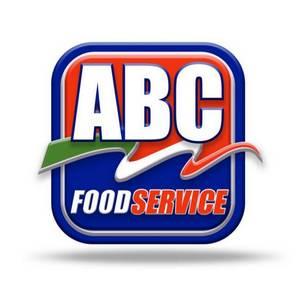 ABC food service