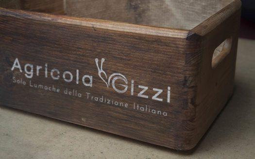 Agricola Gizzi - Lumache