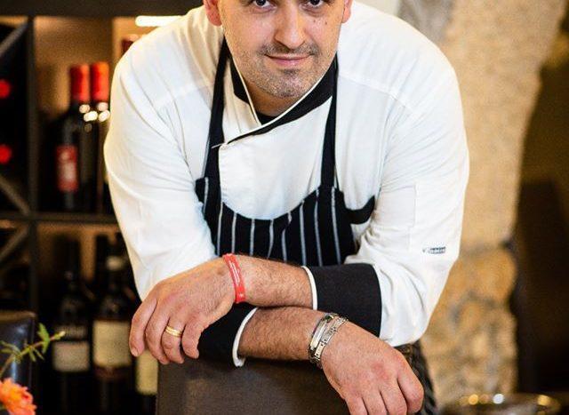 Gabriele Capuano