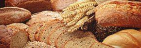 Pane, nutrimento e simbolo