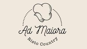 Risto Country Ad Maiora