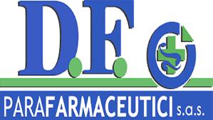df_parafarmaceutici