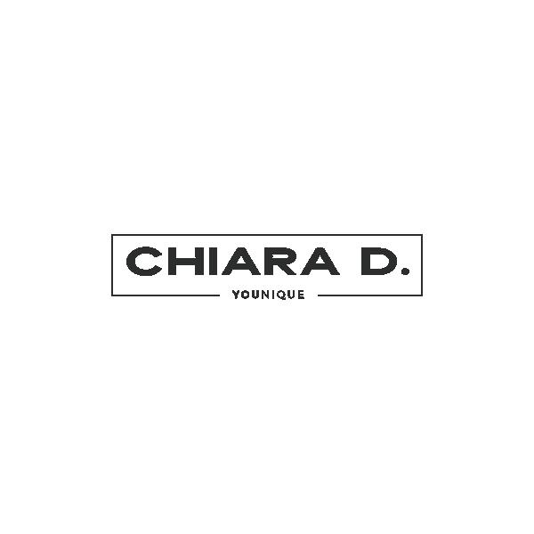 Chiara D