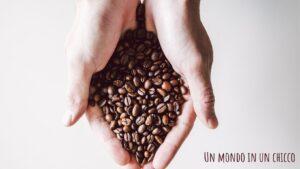 Caffè Torrefazione Campetelli