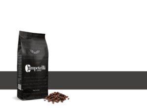 Caffè Campetelli Top quality