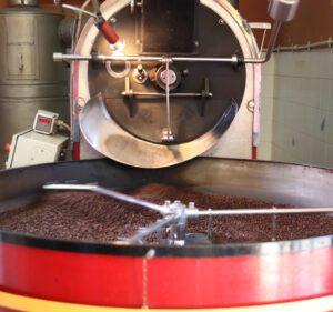 Caffè Torrefazione Campettelli