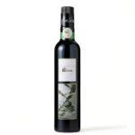 Colline-Pontine-DOP-Azienda-Agricola-Alfredo-Cetrone