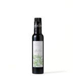 Olio-Aromatizzato-Basilico-Azienda-Agricola-Cetrone