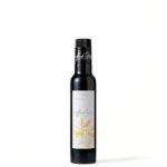 Olio-Aromatizzato-Limone-Azienda-Agricola-Alfredo-Cetrone