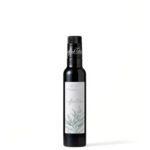 Olio-Aromatizzato-Salvia-Cetrone
